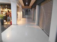 Pronájem obchodních prostor 685 m², Chomutov