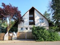 Prodej domu v osobním vlastnictví 300 m², Třebívlice