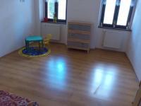 pokoj - 1.patro  (Prodej domu v osobním vlastnictví 600 m², Vejprty)