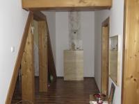 apatrmán 1.patro  (Prodej domu v osobním vlastnictví 600 m², Vejprty)