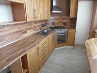 Prodej bytu 2+1 54 m², Chomutov