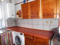 Prodej domu v osobním vlastnictví 270 m², Chomutov