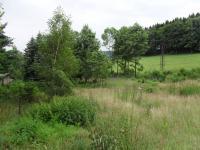 Prodej pozemku 3668 m², Boleboř