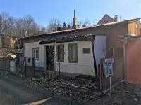 Prodej domu v osobním vlastnictví 50 m², Měcholupy