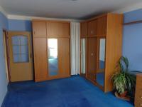 Pronájem bytu 3+1 v osobním vlastnictví 76 m², Chomutov