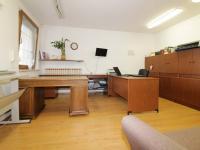 Prodej domu v osobním vlastnictví 190 m², Žatec