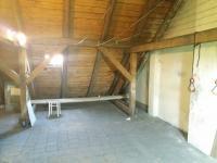 Prodej bytu 2+1 v osobním vlastnictví 62 m², Jirkov
