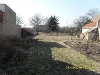 Prodej pozemku 1379 m², Vrbno nad Lesy