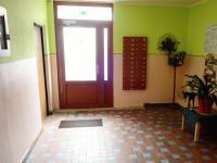 Prodej bytu 3+1 v osobním vlastnictví 78 m², Chomutov