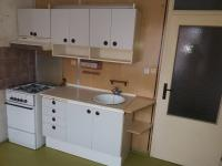 Prodej bytu 1+1 v družstevním vlastnictví 40 m², Jirkov