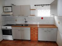Prodej domu v osobním vlastnictví 150 m², Velemyšleves