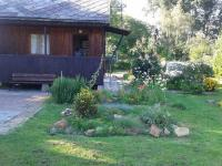 Prodej pozemku 1188 m², Louny