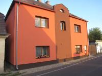 Prodej domu v osobním vlastnictví 400 m², Vilémov