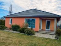 Prodej domu v osobním vlastnictví 163 m², Strupčice