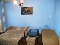 Prodej bytu 1+1 v osobním vlastnictví 35 m², Kadaň