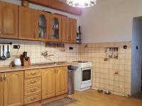 Prodej domu v osobním vlastnictví 209 m², Hřivice