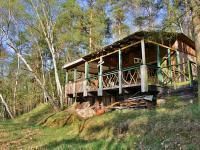 Prodej chaty / chalupy 67 m², Brodec