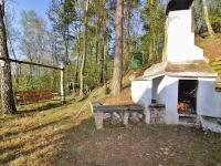 Krb s udírnou - Prodej chaty / chalupy 67 m², Brodec
