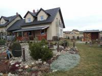 Prodej domu v osobním vlastnictví 180 m², Královice