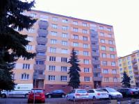 Prodej bytu 3+1 67 m², Louny