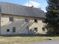 Prodej domu v osobním vlastnictví 240 m², Bílence