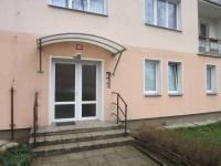 Pronájem bytu 2+1 v osobním vlastnictví 51 m², Chomutov