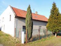 Prodej domu v osobním vlastnictví 113 m², Jimlín