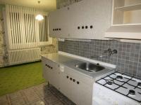 Prodej bytu 4+1 v osobním vlastnictví 75 m², Chomutov