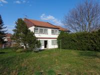 Prodej domu v osobním vlastnictví 156 m², Strupčice