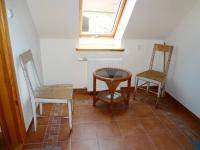 Vstupní chodba (Pronájem bytu 2+1 v osobním vlastnictví 66 m², Smolnice)