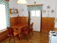 Prodej domu v osobním vlastnictví 95 m², Černovice