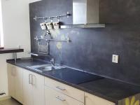 Prodej domu v osobním vlastnictví 120 m², Louny