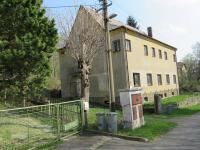 Prodej domu v osobním vlastnictví 330 m², Vejprty