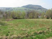 Prodej pozemku 6000 m², Vejprty