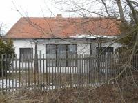 Prodej domu v osobním vlastnictví 79 m², Krásný Dvůr