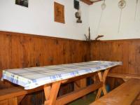 Prodej chaty / chalupy 25 m², Žatec