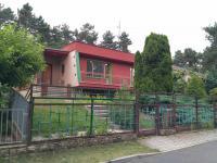 Prodej domu v osobním vlastnictví 150 m², Chomutov