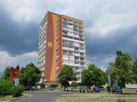 Prodej bytu 2+1 v osobním vlastnictví 60 m², Chomutov