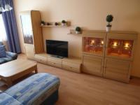 Prodej bytu 4+1 v družstevním vlastnictví 89 m², Chomutov