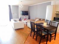 Prodej domu v osobním vlastnictví 164 m², Lenešice