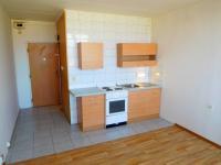 Pronájem bytu 1+kk v osobním vlastnictví 22 m², Most