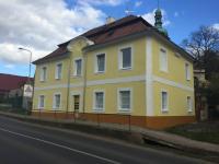 Pronájem domu v osobním vlastnictví 220 m², Staňkovice