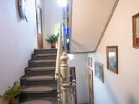 chodba  (Prodej domu v osobním vlastnictví 400 m², Vejprty)