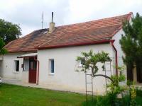 Prodej domu v osobním vlastnictví 100 m², Žatec