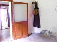 výminek (Prodej domu v osobním vlastnictví 100 m², Žatec)