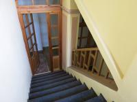 Prodej domu v osobním vlastnictví 100 m², Chomutov