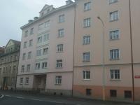 Prodej bytu Atypický v osobním vlastnictví 200 m², Karlovy Vary
