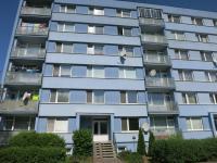 Prodej bytu 3+1 v osobním vlastnictví, 85 m2, Žatec