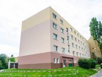 Prodej bytu 3+1 75 m², Chomutov