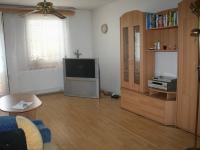 Prodej domu v osobním vlastnictví 140 m², Ročov